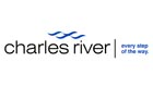 CHARLES RIVER ENDOTOXIN AND MICROBIAL DETECTION SINGAPORE PTE LTD