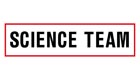SCIENCE TEAM PTE LTD